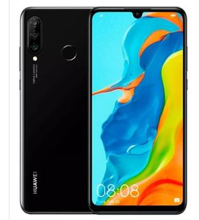 Huawei P30 Lite En Caja