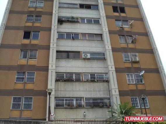 Apartamentos En Venta Rent A House Codigo. 16-5663