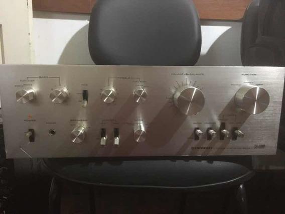 Receiver Amplificador Pioneer Sa 8800