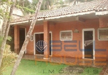 Chacara - Represa - Ref: 21927 - V-21927