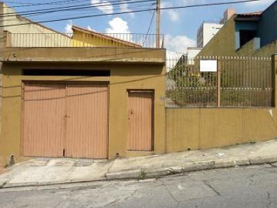 Terreno Residencial À Venda, Vila Formosa, São Paulo - Te0052. - Te0052