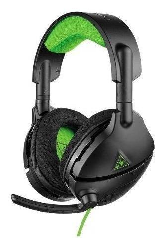 Turtle Beach Audífonos Gaming Stealth 300 Xbox One