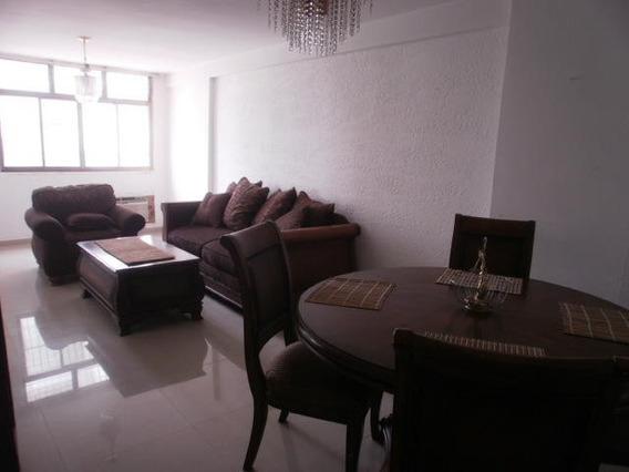 Apartamento En Alquiler Mls #19-7111