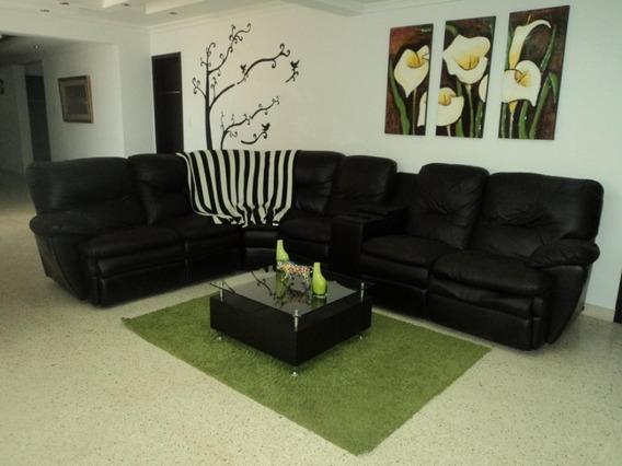 Apartamento Venta Monte Bello Maracaibo 28947 William Suarez