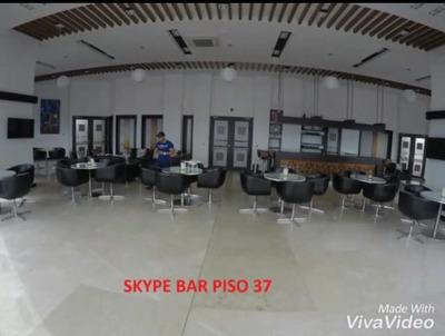 En Venta Penthouse En Bucaramanga