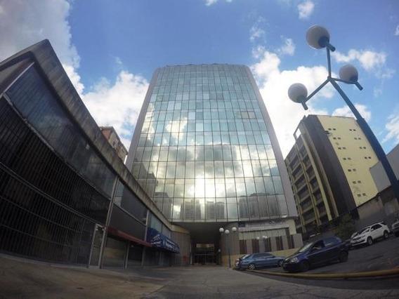 Espectacular Oficina En Alquiler Julio Omaña Mls # 20-4033