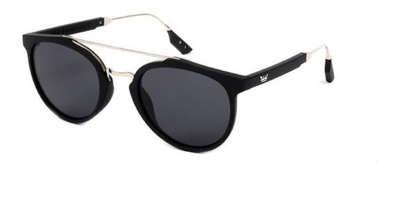 Anteojos Lentes De Sol Vulk Delet Polarizados Gafas