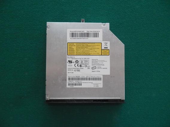 Gravador Leitor De Cd Acer Aspire 4540 P/n: 9sdw088ei66g