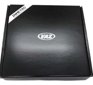 Kit Relação Cb 300 Cb300r 14/35 Com Retentor + Velocidade