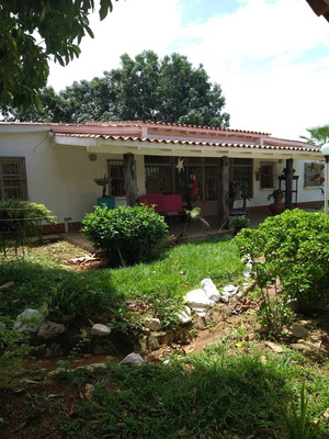 2 Hectareas En Sabana Del Medio. El Sitio Ideal En Venta