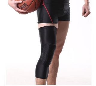 Rodillera Panal Antishock Pad Baloncesto Basketball