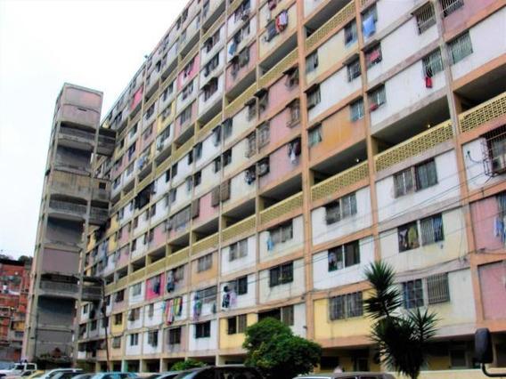 Apartamento 23 De Enero Bloque 53-jp-04242982656