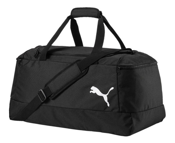 Bolso Puma Pro Training Ii Medium Bag
