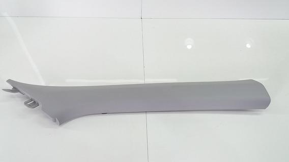 Acabamento Coluna Teto Direito Hyundai Creta 2019