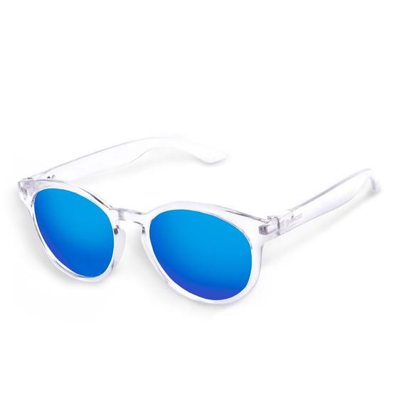 Óculos De Sol Suncode Iconic Diamond Ocean