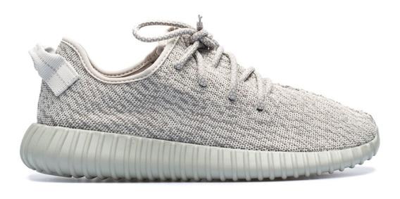Zapatillas adidas Yeezy Boost 350