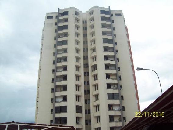 Apartamento En Venta Barquisimeto Rah: 19-20