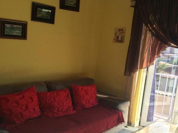 Apartamento - Ap0696 - 32008631