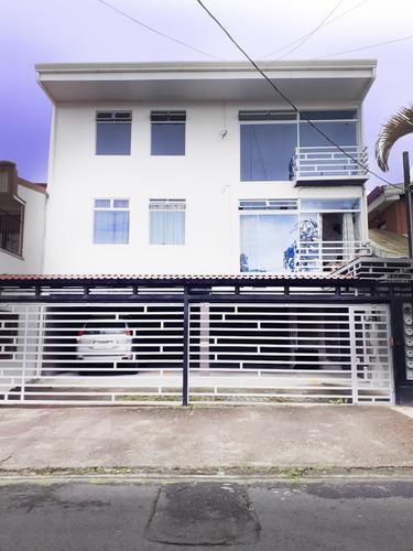 Apartamento , Sabanilla, Cedros