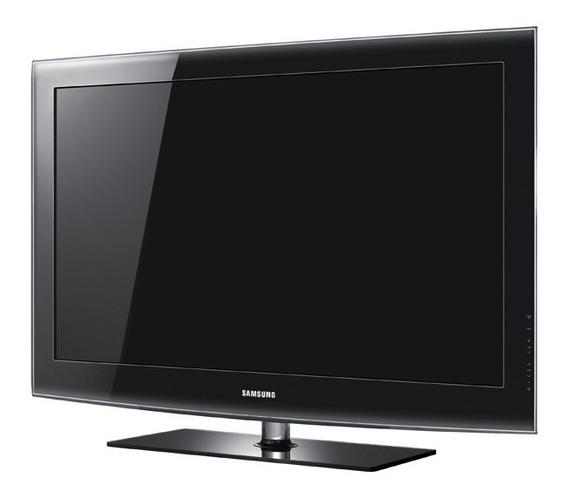 Tv Lcd Samsung 40