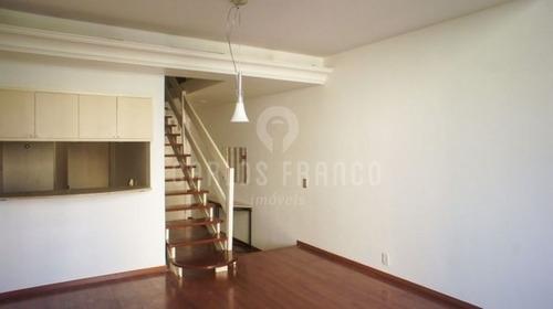 Imagem 1 de 15 de 1 Dormitório - 1 Vaga - Itaim Bibi - Ze15285
