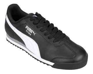 Zapatillas Puma Roma Basic