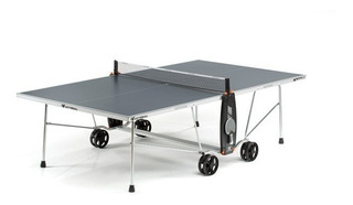 Mesa Ping Pong Cornilleau Crossover 100 Outdoor / Oferta !!!