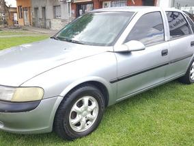 Chevrolet Vectral 1998