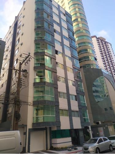 Apartamento - A2699 - 67614420