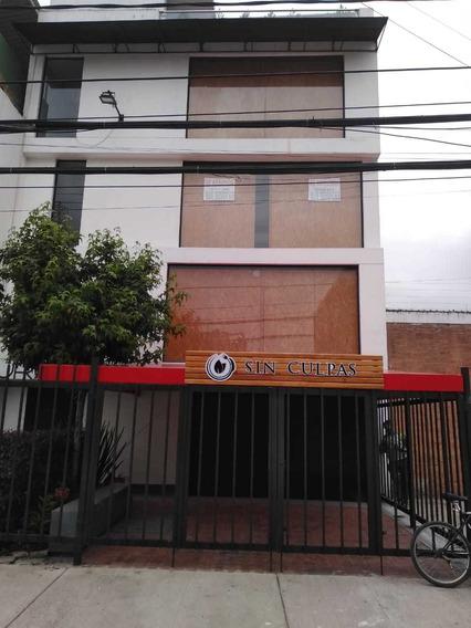 Ganga - Vendo Montaje Restaurante - Barrio Toberin