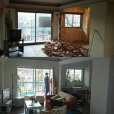 Refaciones De Edificos, Departamentos, Casa Y Piletas