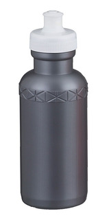 Squeeze 500ml Sem Personalização - 10 Unidades