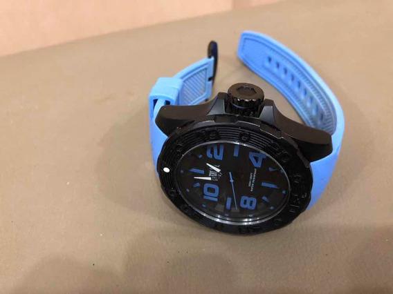 Relógio Everlast, Usado, E620 (sem Bateria)
