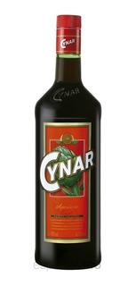 Aperitivio Cynar 900ml. Avellaneda.