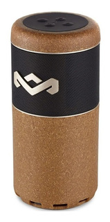 Parlante Chant Sport House Of Marley Bluetooth