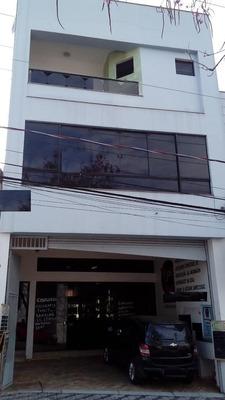 Prédio À Venda, 416 M² Por R$ 2.000.000 - Centro - Sorocaba/sp - Pr0046