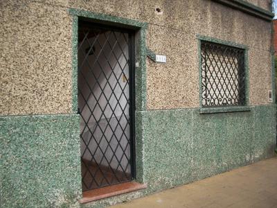 Casa 4 Ambiente 2 Cocheras En San Martin