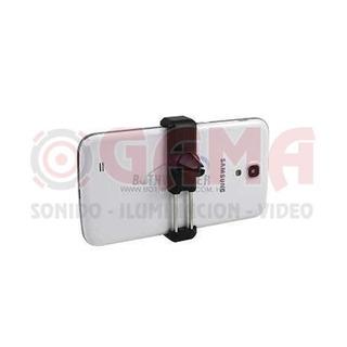 Soporte Universal Celular Holder Bw0704739 Bothwiner 9000915
