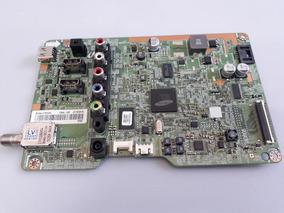 Placa Principal Samsung Un32j4000ag Bn94-07830n Testado
