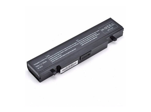 Imagen 1 de 1 de Batería Alt. Para Samsung R470 R469 R462 R460 R458 Np300 440