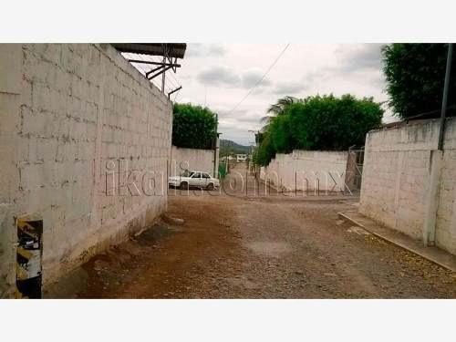 Terreno En Renta La Victoria Km 47