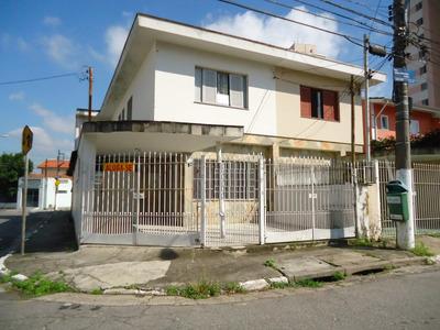 Casa - Ca01119 - 2504921