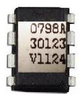 Eeprom Samsung Inverter Aqv12psbtxxaz Db82-00798