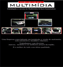 Assistência Técnica Centrais Multimídia Aikon-m1-caska-hetze