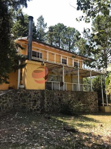 Casa - Villa Ciudad De America