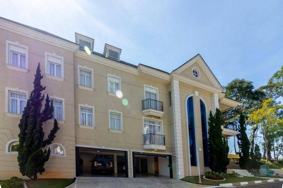 Casa Com 4 Dormitórios À Venda, 799 M² Por R$ 8.000.000 - Tucuruvi - São Paulo/sp - Ca1257