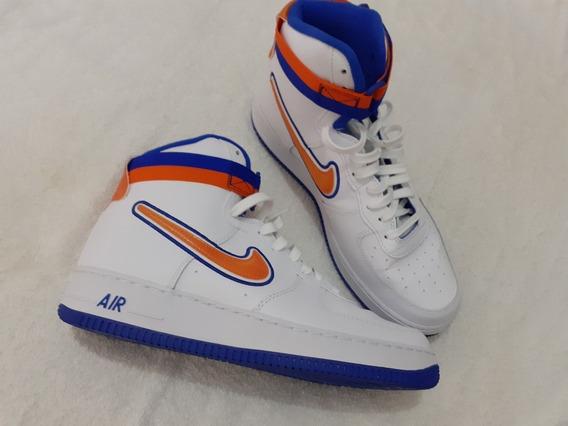 Tênis Nike Air Force 1 Tamanho 42