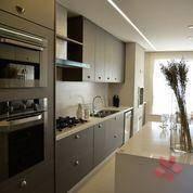 Apartamento Com 4 Dormitórios À Venda, 240 M² Por R$ 1.692.550 - Setor Marista - Goiânia/go - Ap0384