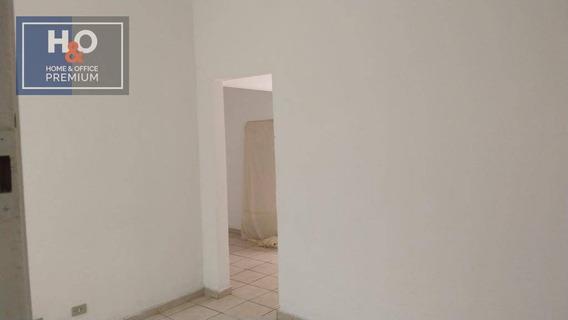 Apto 1 Dorm À Venda Ou Locação, 80 M² - Mooca - São Paulo/sp - Ap0567