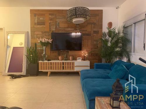 Apartamentos - Residencial - Condomínio Splendor              - 596
